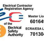 Essence Electrical Ltd's logo