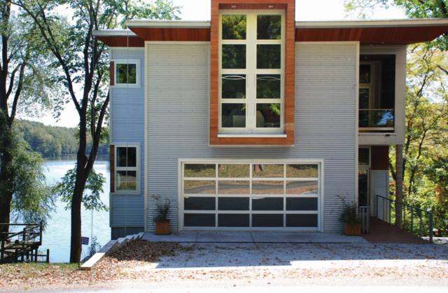Barmac Garage Door Mfg Ltd Garage Doors Amp Hardware In