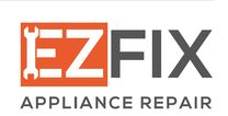 Ez Fix Appliance Repair's logo