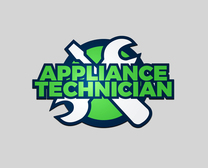 Appliance Technician Ltd.'s logo