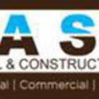Dash drywall&construction.inc