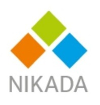 Nikada Home Solutions Inc's logo