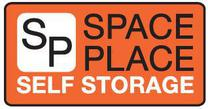 Space Place NW Storage's logo