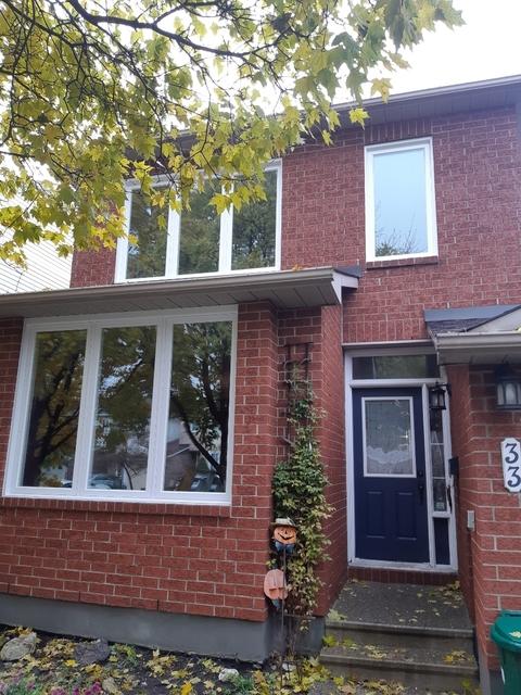 Comfort King Windows Amp Doors Ltd Windows Amp Doors