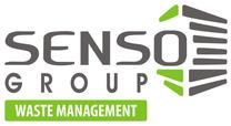 Senso Group Waste Management's logo