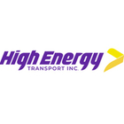 High Energy Transport Inc.'s logo