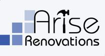 Arise Renovations's logo