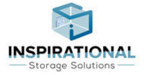 Inspirational Storage Solutions's logo