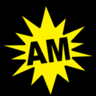 Am Group Of Companies's logo