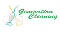 Grand Generation Cleaning's logo