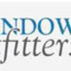 The Window Outfitters's logo