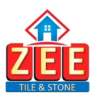 Zee Tile And Stone's logo
