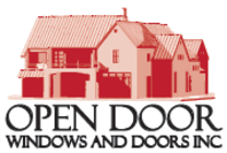 Open Door Windows And Doors Inc's logo