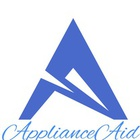 Appliance Aid's logo