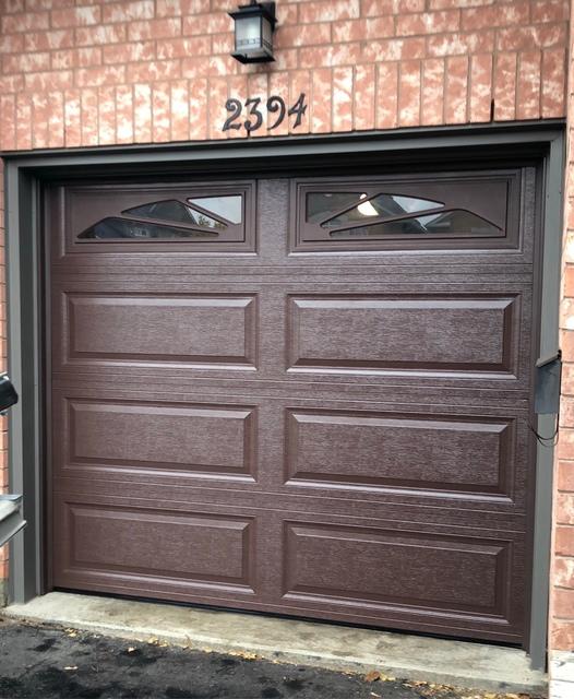 Onc Garage Door Services Garage Doors Amp Hardware In