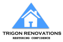 Trigon Renovations's logo