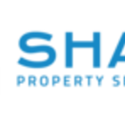 Sharp Property Services Inc's logo