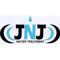 JNJ Water Treatment's logo