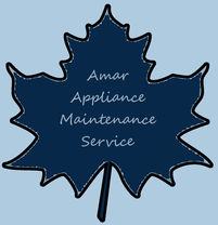Amar Appliance Maintenance Service (Aams)'s logo