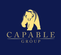Capable Group - Basement Renovation & Finishing Company's logo