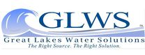 Great Lakes Water Solutions 's logo