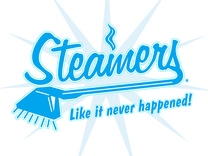 Steamers's logo