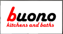 Buono Kitchens And Baths's logo
