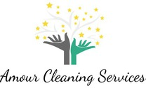 Amour Cleaning Services's logo