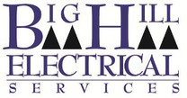 Big Hill Electrical Services's logo
