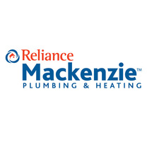 Mackenzie Plumbing & Heating (1989) Ltd's logo