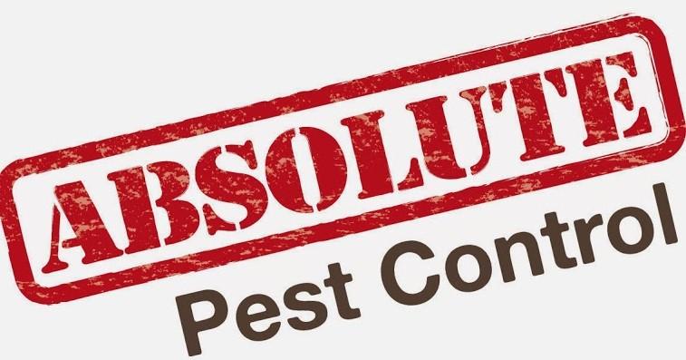 Spartan Pest Control