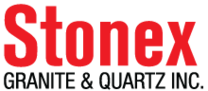 Stonex Granite And Quartz's logo