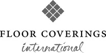 Floor Coverings International Northshore's logo