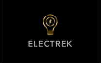 Elec Trek Contracting Inc's logo