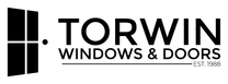 Torwin Windows & Doors Ltd's logo