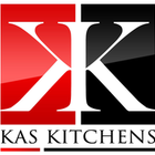 Kas Kitchens