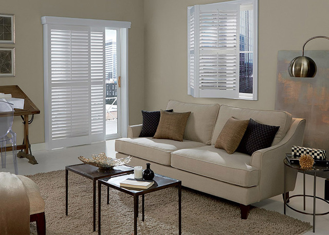 Budget Blinds Of South Surrey White Rock Delta Drapery