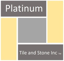 Platinum Tile And Stone Inc's logo