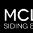 Mc Lean Siding And Windows 's logo