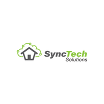 SyncTech Solutions's logo