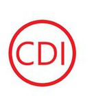 CDI Canadian Dovalo Investements in Toronto