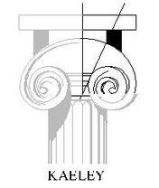 Kaeley CMC's logo