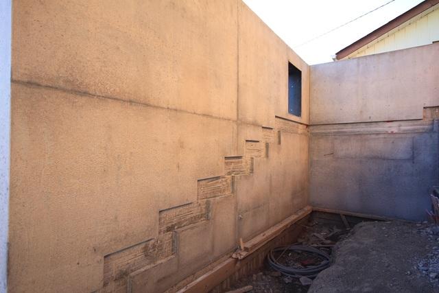 Elite Concrete   Concrete Contractors in Thornhill   HomeStars