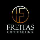 Freitas Contracting Inc.'s logo