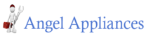 Angel Appliance Repairs's logo