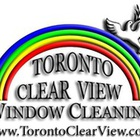 Toronto Clear View Window Cleaning, Inc.