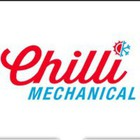 Chilli Mechanical Inc's logo