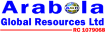 Arabola Global Resources's logo