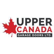 Upper Canada Garage Doors Ltd Garage Doors Amp Hardware