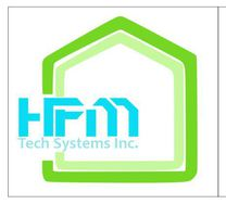 Hfm Tech Systems Inc's logo